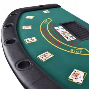 Poker has been played in casinos throughout the world for approximately three centuries and should you end up at a poker table it\u0027s going to be a pity not ...  sc 1 st  Get Felted & Best Poker Table Reviews \u2013 Get Felted